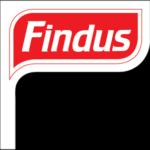 Findus-logo-06C70CEE11-seeklogo.com