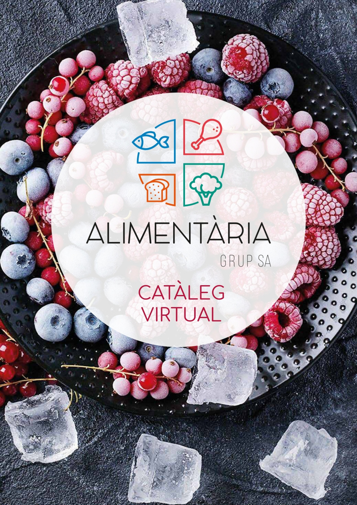 alimentaria (1) (2)_page-0001